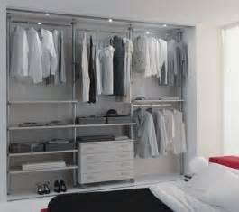 Porta Scorrevole Cabina Armadio Ikea: Vovell mobile asciugatrice ...