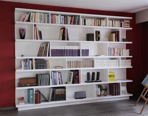 cuisine concept plus bibliothèque sur mesure orléans hom in