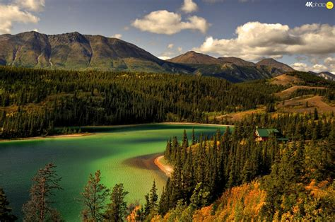 Background Images High Resolution by Widescreen Mountains Lake High Resolution Background