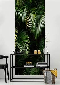 Poster Xxl Designer : tendance urban jungle quel tableau moderne blog toile design et moderne d 39 izoa ~ Orissabook.com Haus und Dekorationen