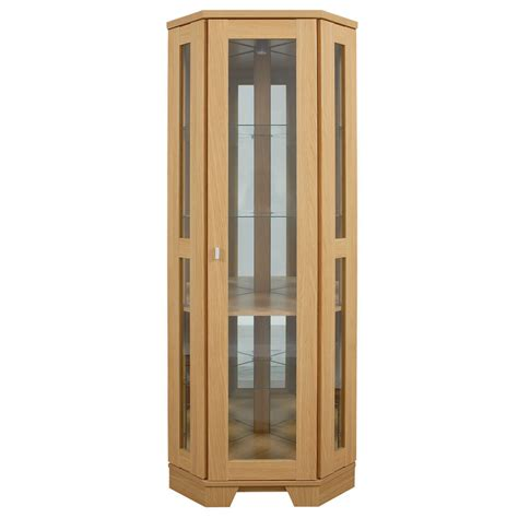 kitchen base cabinets with glass doors tall corner cabinet tall pantry cabinet with doors with