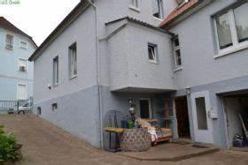 Haus Kaufen In Lemgo : haus kaufen lemgo hauskauf lemgo bei ~ Buech-reservation.com Haus und Dekorationen