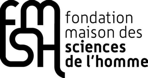 fondation maison des sciences de l homme une journ 233 e sur l ethnologie 224 la fondation maison des sciences de l homme livres hebdo