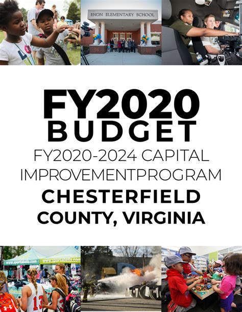 explore budget blueprint