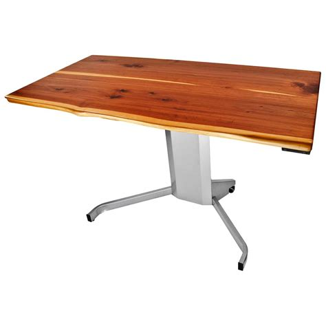 adjustable height office desk adjustable office desk for comfortable work