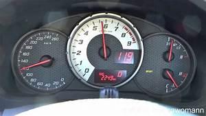 200 Mph En Kmh : 2016 toyota gt86 automatic 200 hp 0 100 km h 0 100 mph acceleration youtube ~ Medecine-chirurgie-esthetiques.com Avis de Voitures