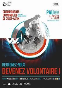 Programme Championnat Du Monde 2017 : championnats du monde icf de cano kayak 2017 pau devenez volontaire comit r gional ~ Medecine-chirurgie-esthetiques.com Avis de Voitures
