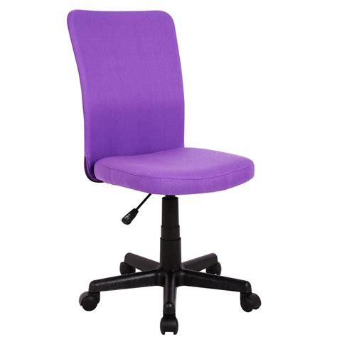 catgorie chaises de bureau du guide et comparateur d achat