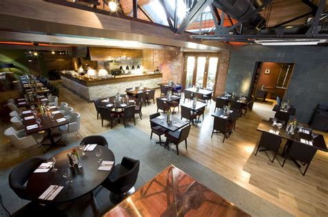 Scow In Wallingford by Brunch Review Of The Post Office Wallingford