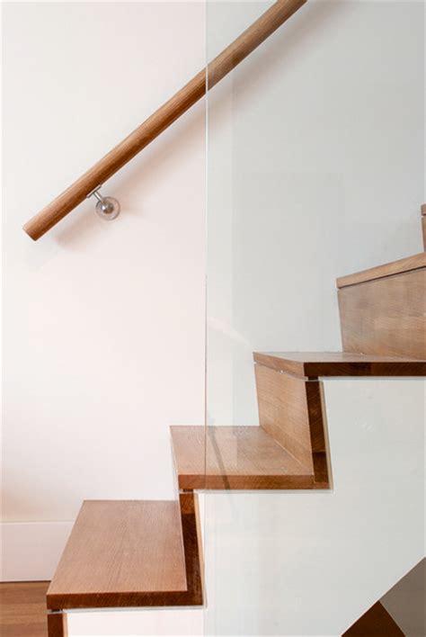 rubber kitchen flooring modern stair treads gallery 4927