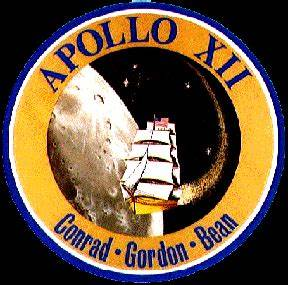 NASA Apollo Logo (page 2) - Pics about space