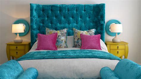 bedroom decorating ideas bedroom ideas 52 modern design ideas for your bedroom