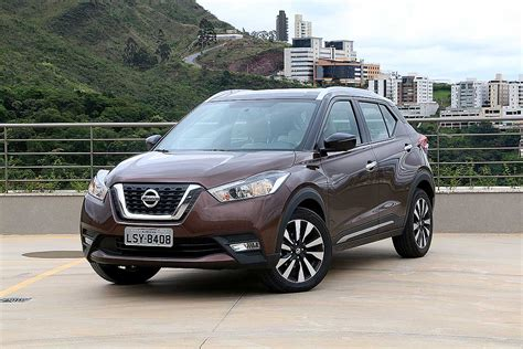 nissan kicks  view key features pricing