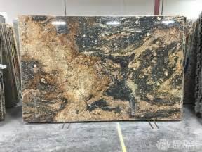 Kitchen Sink Material Types by Granite Countertops Amp Granite Slabs Keystone Granite