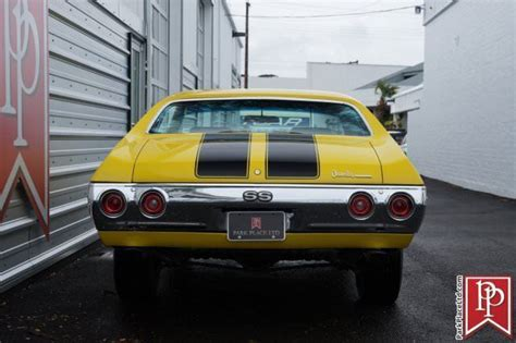 modern floor ls yellow floor ls yellow 28 images 1971 chevrolet chevelle ss ls5 60 359 miles sunflower yellow