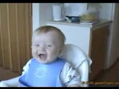 Funny Person Laughing