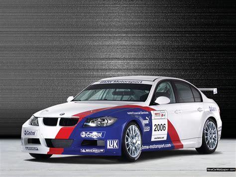 si馮e auto bmw 320si sport car 1600x1200