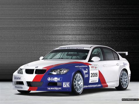 si鑒e auto bmw 320si sport car 1600x1200