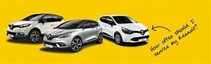 Renault Clio - Haynes - New