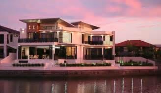 basement floor plan luxury real estate australia 39 s finest estate by tcl