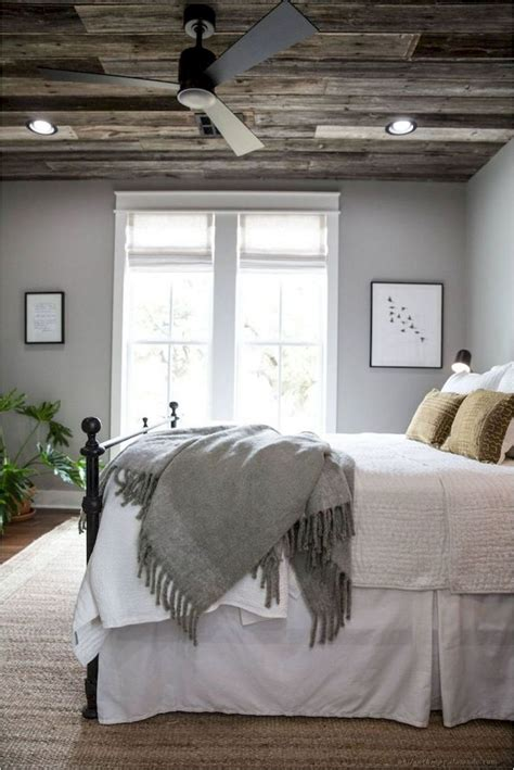 farmhouse master bedroom 60 rustic farmhouse style master bedroom ideas 33 Rustic