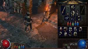 Path Of Exile Forum : forum announcements the patch trade restrictions and new helmets path of exile ~ Medecine-chirurgie-esthetiques.com Avis de Voitures