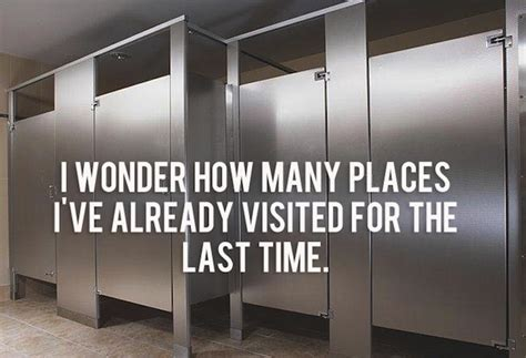 reddit shower thoughts random shower thoughts that will make you late for work