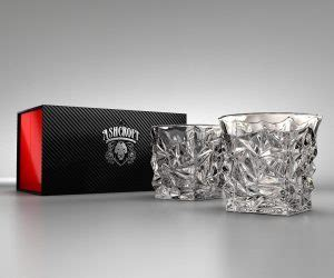 Cool Product Alert Benshot Bullet Embedded Glasses by 30 Modern Fruit Bowls With Decorative Centerpiece Appeal