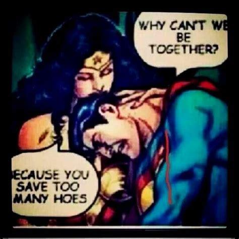 Superwoman Meme - superwoman meme