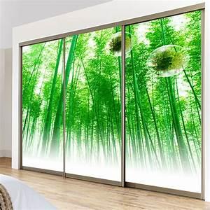 Adhésif Fenetre Opaque : achetez en gros miroir auto adh sif papier en ligne des ~ Edinachiropracticcenter.com Idées de Décoration
