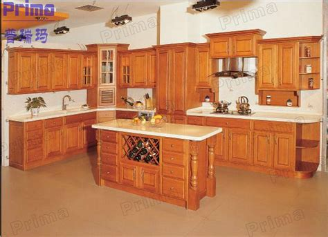 largest kitchen cabinet manufacturers largest kitchen cabinet manufacturers kitchen cabinet 6826