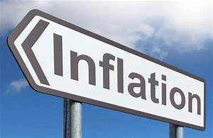 UPDATE 1-Egypt annual headline inflation slows to 9.4% in ...