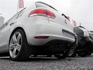 Attelage Golf 7 : produits attelage volkswagen golf 6 patrick remorques ~ Melissatoandfro.com Idées de Décoration
