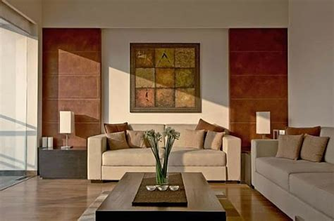 interior design ideas for indian homes interior design ideas indian style 39 s best house