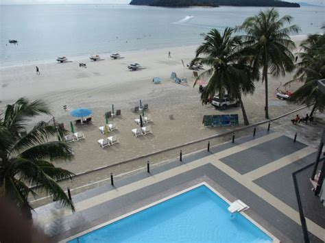 best hotel deals in langkawi malaysia