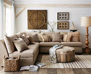 Give Soothing Look to Your Home with French Coast