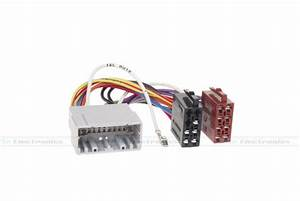 Iso Wiring Harness Loom For Chrysler Jeep Grand Cherokee