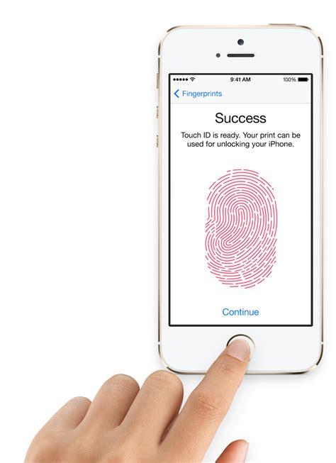 iphone fingerprint scanner can the iphone 5s fingerprint sensor be extremetech
