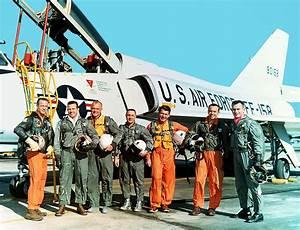 Mercury Seven Astronauts Clip Art Public Domain Clip Art ...