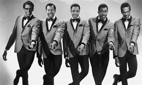 temptations songs udiscover