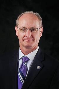 Senator Bill Beagle announces run for Miami County ...