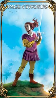 page  swords tarot card meaning astrologyanswerscom
