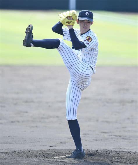 中華民國教育部版權所有© 2015 ministry of education, r.o.c. 佐々木朗希、直球505球の平均球速は147キロ超 - プロ野球写真 ...