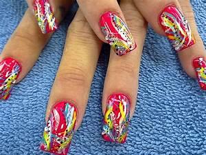 Sexy nail designs pccala