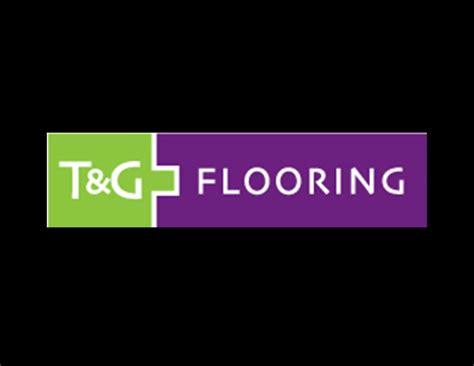 doug fir flooring denver t g flooring denver colorado sustainable lumber company