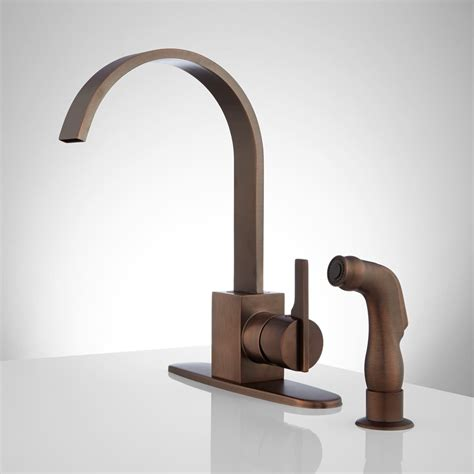 Unique Cool Kitchen Faucets 44 On Small Home Decor