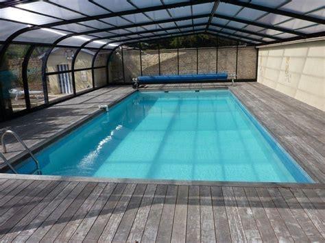 chambre d hote piscine normandie bons plans vacances en normandie chambres d h 244 tes et g 238 tes
