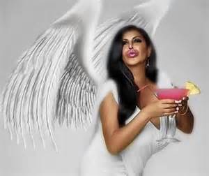 mob wives star big ang remembered in brooklyn celebnmusic247
