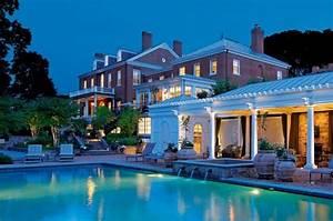 les plus belles villas du monde voyez nos images With la plus belle maison du monde avec piscine 0 a la recherche de la plus belle maison du monde archzine fr
