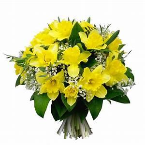 Bouquet De Printemps : tube fleurs ~ Melissatoandfro.com Idées de Décoration
